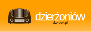 Dzierżoniów