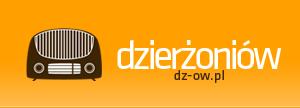 Dzier�oni�w