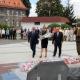 Bielawskie obchody �wi�ta Wojska Polskiego