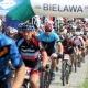 Kolejna edycja Bike Maratonu w Bielawie