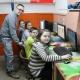 Sekcja druku 3D w Dzier�oniowie