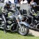 Motocykli�ci opanowali Bielaw�