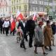 Obchody 3 Maja w Dzier�oniowie