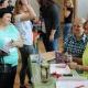 Festiwal promocji zdrowia z Ew� Wachowicz