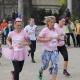 Babski bieg kobiet na 5 km